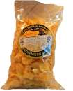 Patatas Fritas con Aceite de Oliva 400g - family pack potatoe chips in olive oil