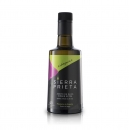 Sierra Prieta Arbequina 500ml - virgin olive oil extra