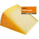 Queso de Oveja Ahumado 250g - Smoked sheep cheese