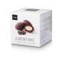 Preview: Catanies Cudie Coffee Box 35 g