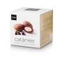 Preview: Catanies Cudie Dark Chocolate Box 35 g